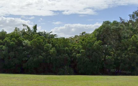 6 Solo Place, Coomera Waters QLD 4209