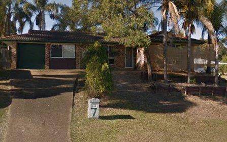 7 Kosciusko Crescent, Southport QLD