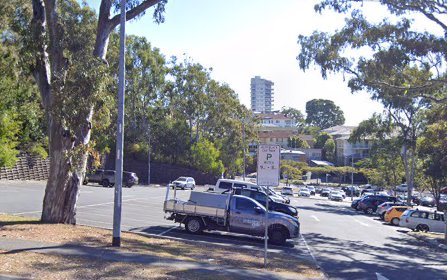 1121 1 ocean street, Burleigh Heads QLD