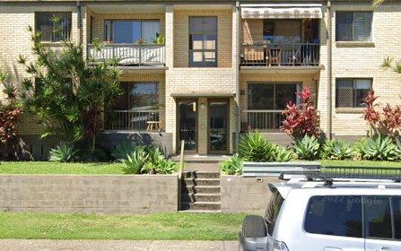 8/14 Brooke Avenue, Palm Beach QLD 4221