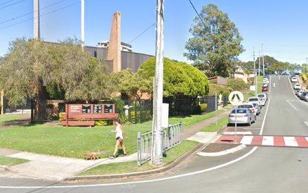 3/13 Enid Street, Tweed Heads NSW