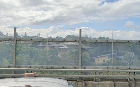 2/57 Bione Avenue, Banora Point NSW 2486