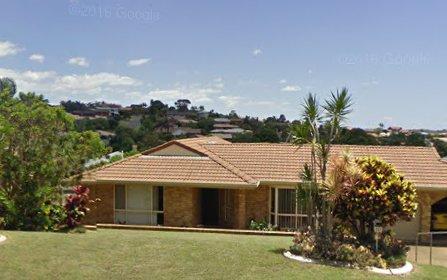 10 Manuka Rd, Banora Point NSW 2486