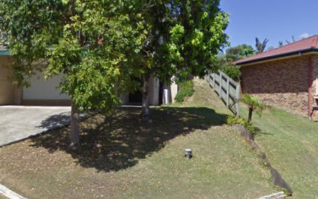 1/45 Kildare Dr, Banora Point NSW 2486
