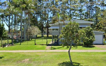 82 Wommin Bay Road, Chinderah NSW