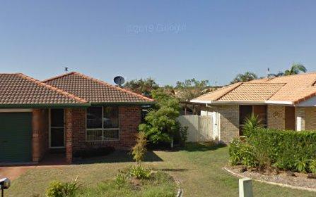 21 Monarch Drive, Kingscliff NSW