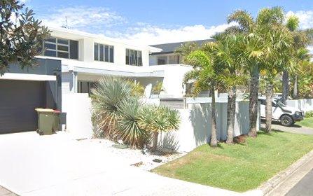 4 Malibu Street, Kingscliff NSW