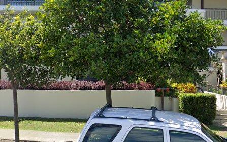Apartment 215/9 Dianella Drive, Kingscliff NSW