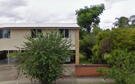 6/9 Tumbulgum Road, Murwillumbah NSW