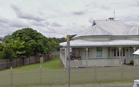 33 Prince St, Murwillumbah NSW 2484