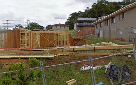 10 Auro Court, Murwillumbah NSW