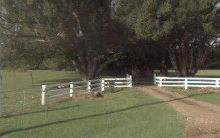 115B Burringbar Road, Burringbar NSW