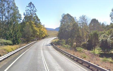 33/93 Dalmeny Avenue, Roseberry NSW 2474