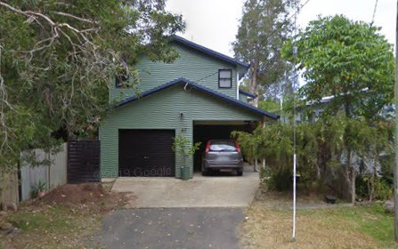 47 ELIZABETH AVENUE, South Golden Beach NSW