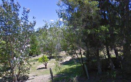 867 Blue Knob Road, Blue Knob NSW