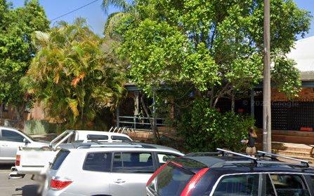 Lot 65 Tallowood Ridge,, Mullumbimby NSW 2482