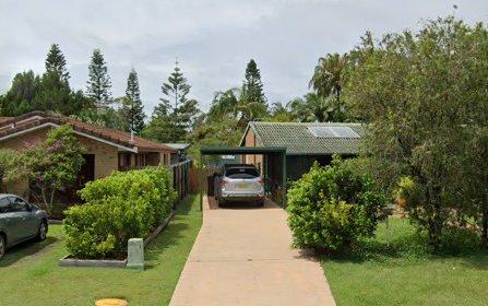 17a Kingsford Drive, Brunswick Heads NSW