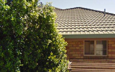 8/11-17 Roxy Lane, Kyogle NSW
