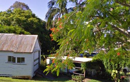 1 Smith St, Kyogle NSW
