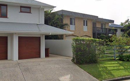 38 Lawson St, Byron Bay NSW 2481
