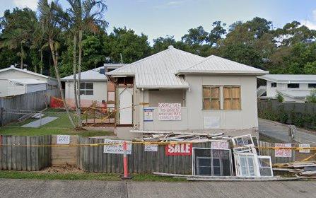 15A Bangalow Road, Byron Bay NSW