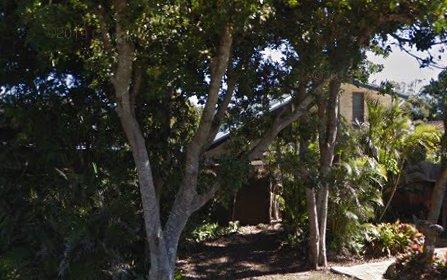 2/98 Alcorn Street, Suffolk Park NSW