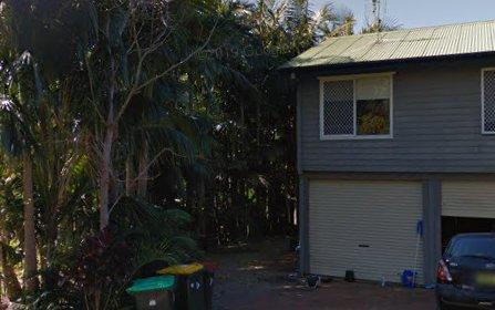 1 Wright Place, Bangalow NSW