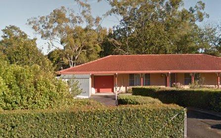 369 Richmond Hill Road,, Richmond Hill NSW