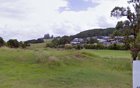 1/30 Kell Mather Dr, Lennox Head NSW 2478