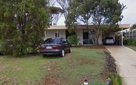129 North Creek Rd, Lennox Head NSW 2478