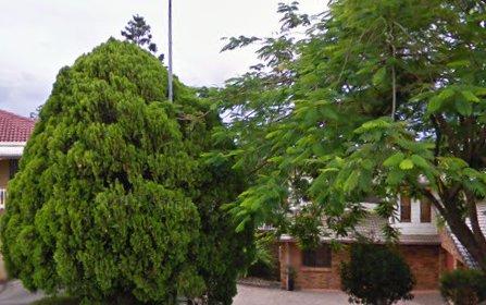10 Rosegum Drive, Goonellabah NSW
