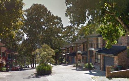 2/604 Ballina Road, Goonellabah NSW