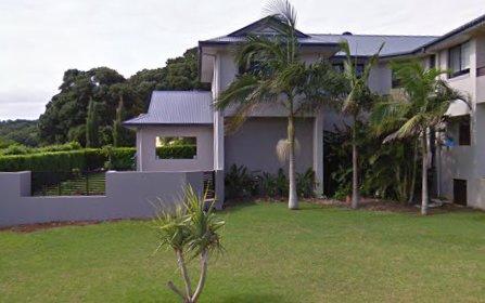 9 Kellie-Ann Crescent, Lennox Head NSW 2478