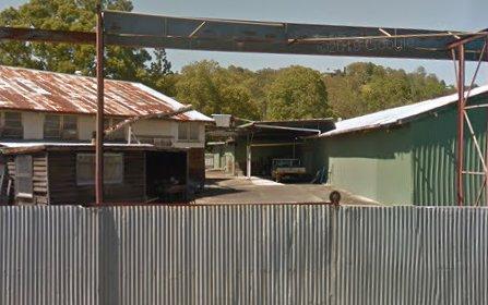Studio/164 Dibbs Street, East Lismore NSW