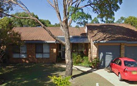 24 John Sharpe Street, East Ballina NSW
