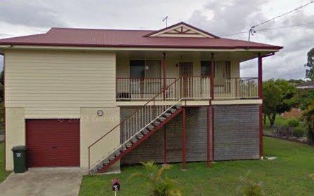 2 Robinson Avenue, Casino NSW