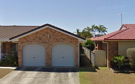 5 Catherine Crescent, Ballina NSW 2478