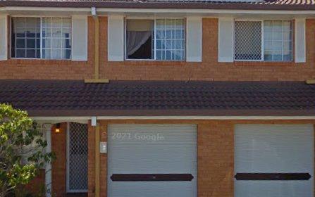 11/41-47 Skinner Street, Ballina NSW
