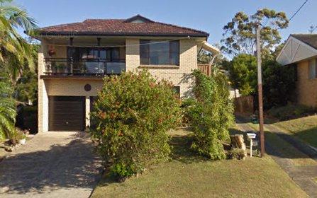 25 Bonview Street, East Ballina NSW