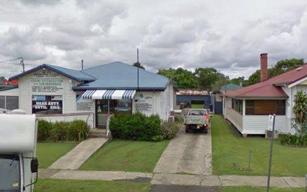 87 Barker Street, Casino NSW