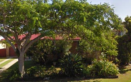 6 Bolding St, Ballina NSW 2478