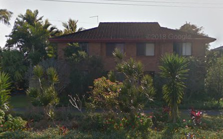 4/7 Namitjira Pl, Ballina NSW 2478