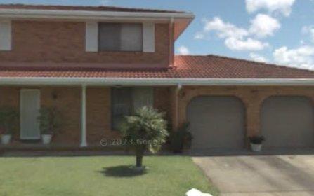 2 Riverview Avenue, Ballina NSW