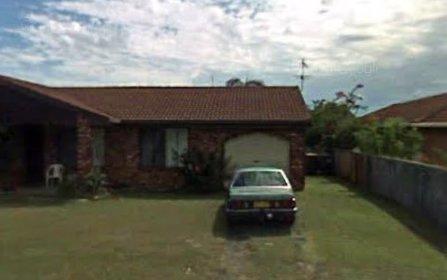 17 Hakea Avenue, Yamba NSW
