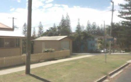 Villa 30 Fuchsia Drive, Yamba NSW 2464