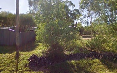 2c Vals Lane, Warialda NSW