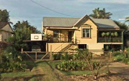 110 Hoof St, Grafton NSW 2460