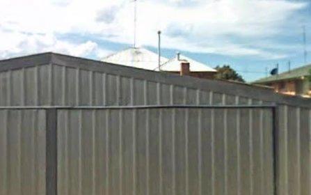 7 Carrington Street, Grafton NSW