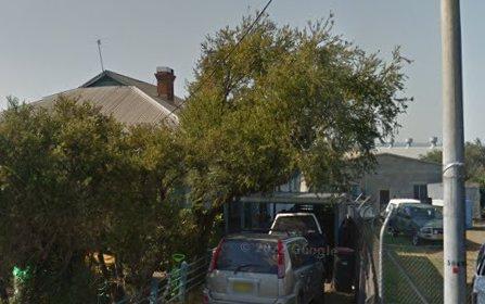 53 Bent Street, South Grafton NSW
