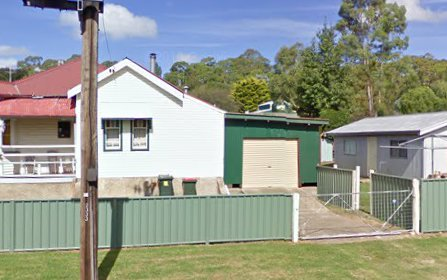 265 Meade Street, Glen Innes NSW